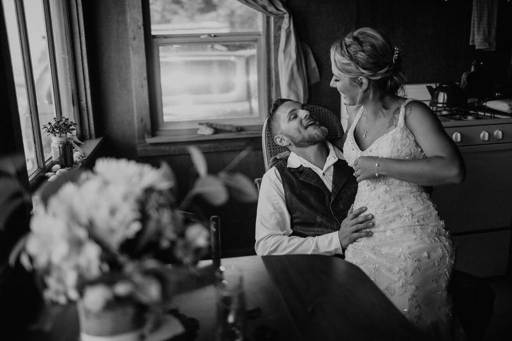 Port-Angeles-Wedding-Photographer-pnw-Whiskey-Creek-Beach-NW-Washington-couples-kayladawnphoto-kayla-dawn-photography-olympic-peninsula-hurricane-ridge-160.jpg