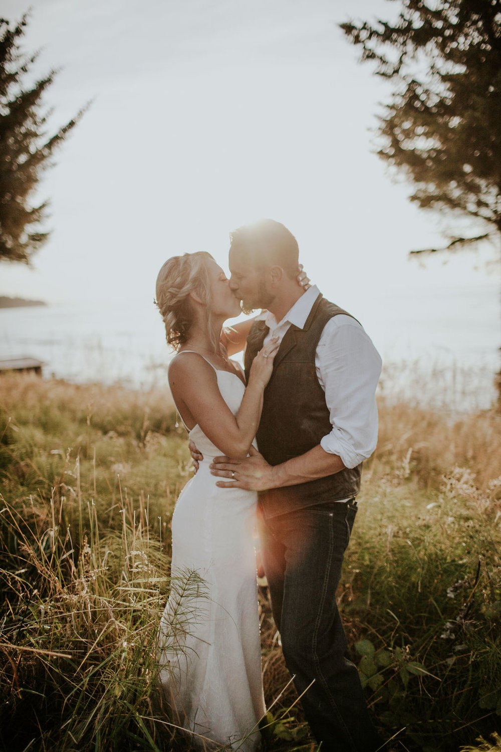 Port-Angeles-Wedding-Photographer-pnw-Whiskey-Creek-Beach-NW-Washington-couples-kayladawnphoto-kayla-dawn-photography-olympic-peninsula-hurricane-ridge-51.jpg