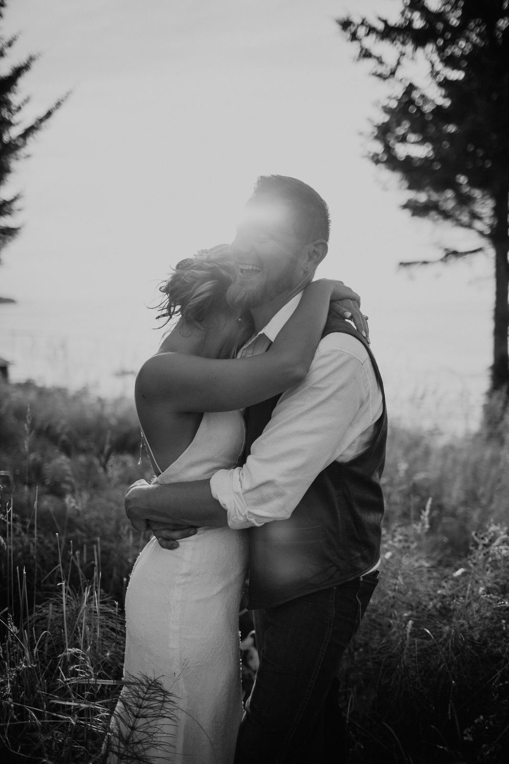 Port-Angeles-Wedding-Photographer-pnw-Whiskey-Creek-Beach-NW-Washington-couples-kayladawnphoto-kayla-dawn-photography-olympic-peninsula-hurricane-ridge-49.jpg