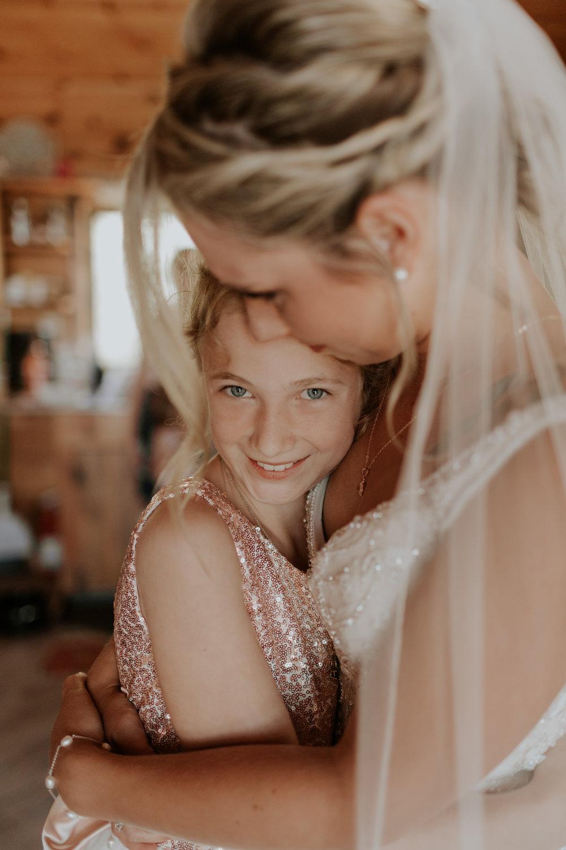 port-angeles-wedding-photographer-kayla-dawn-photography-pnw-olympic-peninsula-elopement-couples-portraiture-pnw-3.jpg