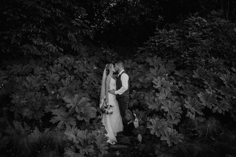 port-angeles-wedding-photographer-kayla-dawn-photography-pnw-olympic-peninsula-elopement-couples-portraiture-pnw-8.jpg