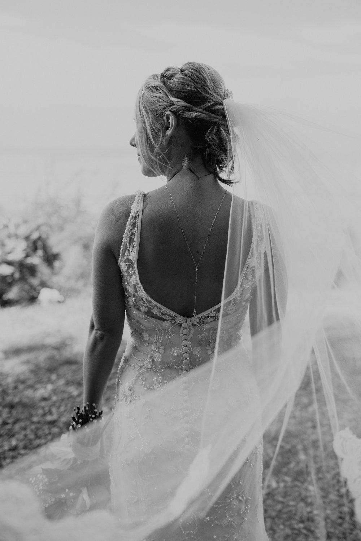 port-angeles-wedding-photographer-kayla-dawn-photography-pnw-olympic-peninsula-elopement-couples-portraiture-pnw-13.jpg
