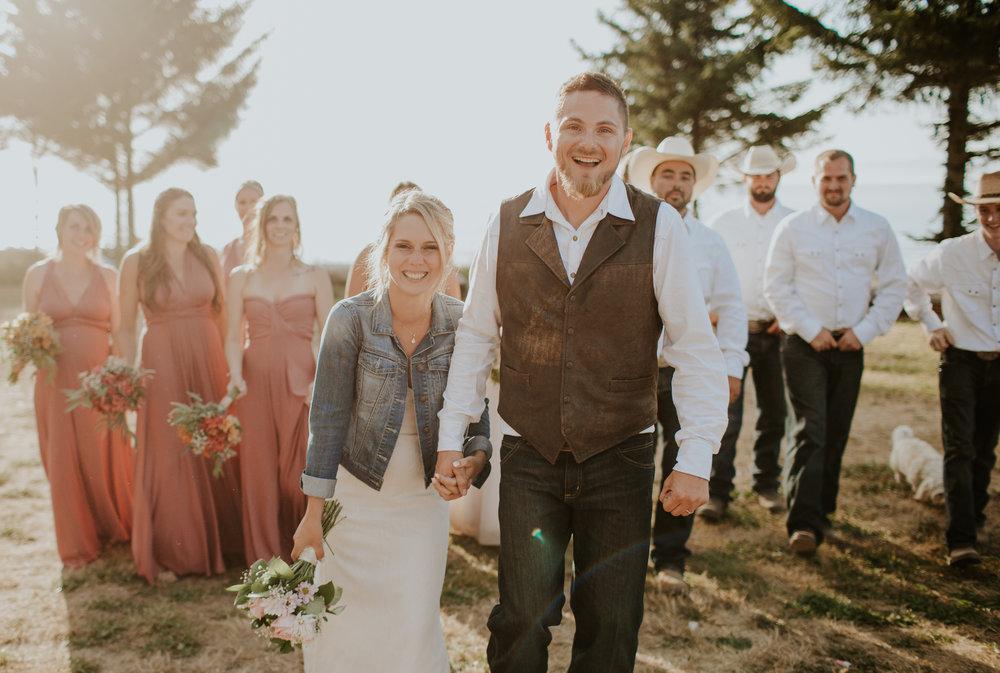 port-angeles-wedding-photographer-kayla-dawn-photography-pnw-olympic-peninsula-elopement-couples-portraiture-pnw-17.jpg