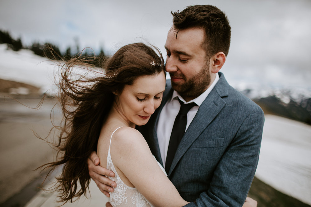 elopement-photographer-port-angeles-pnw-olympic-national-park-hurricane-ridge-tiny-wedding-.jpg