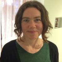 emilyviehauser: Parent education consultant