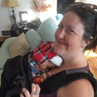 Ellie Mansfield: Parent education consultant