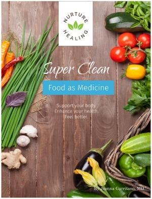 Super-Clean-ebook.jpg