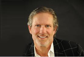 Jeff Rich,operating-team,rich,1