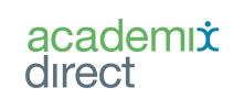 academix direct,legacy