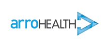 arrohealth,legacy
