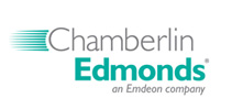 chamberlin edmonds,legacy