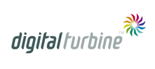 digital turbine,legacy