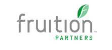 fruition partners,legacy