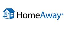 HomeAway,legacy