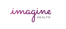 imagine health,legacy