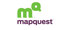 mapquest,legacy