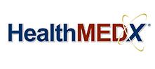 healthMEDX,legacy