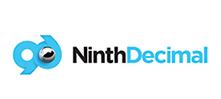 ninth Decimal,legacy