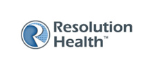 Resolution Health,legacy