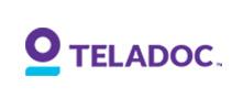 Teladoc,legacy