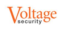 Voltage,legacy