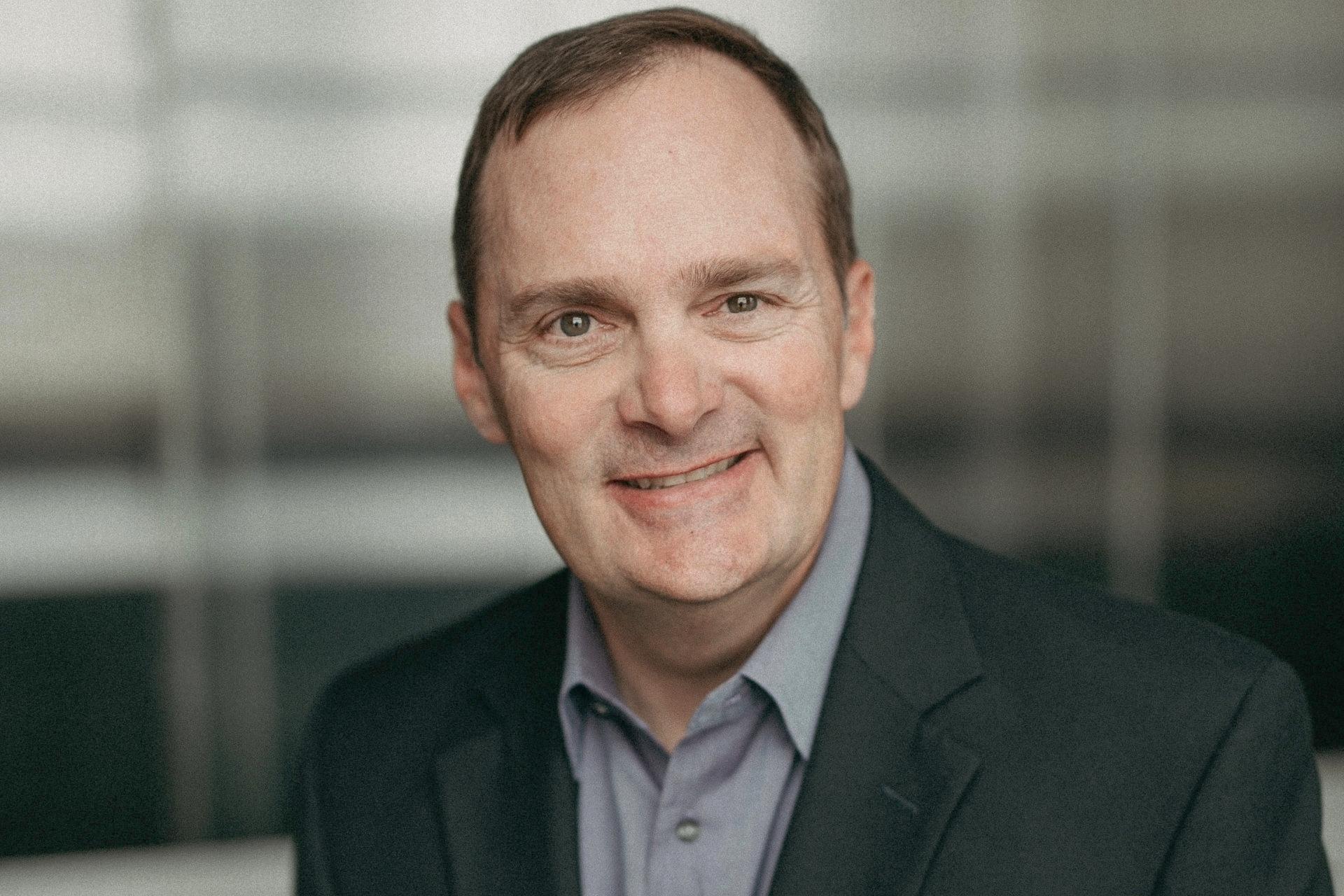 Scott Hammack,operating-team,hammack,1