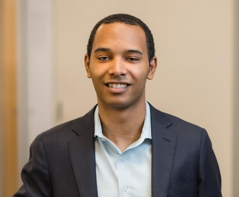 Rasheed Haynes,investment-team,haynes,4