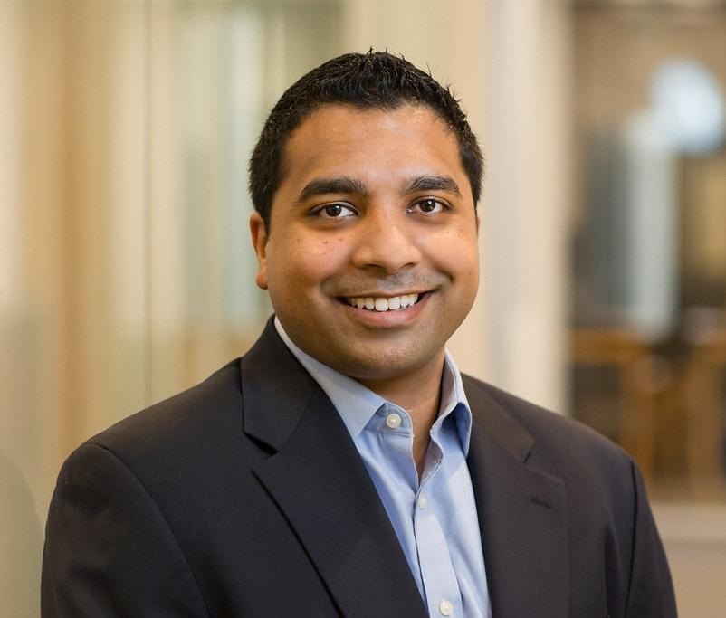 Ankur Rathi,investment-team,rathi,2.2