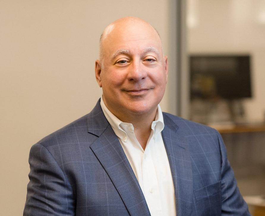 Howard Zeprun,professional-staff,zeprun,1