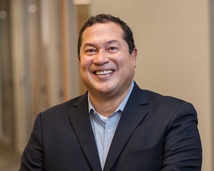 Pedro Perez,professional-staff,perez,3
