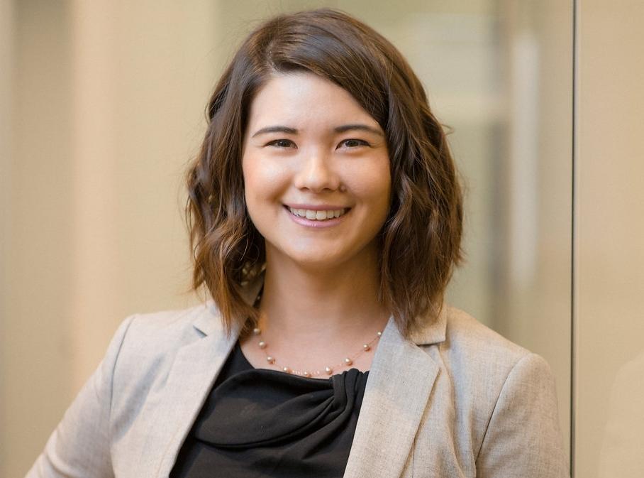 Kayla Lane,professional-staff,lane,5