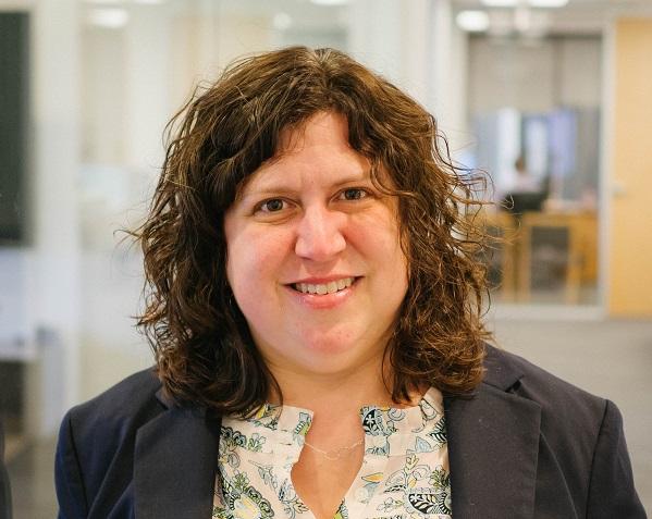 Jennifer Gunn,professional-staff,gunn,2