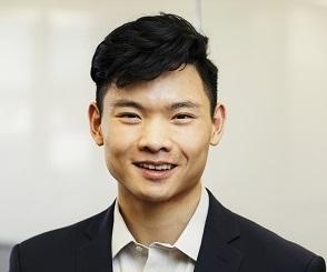 Franklin Shieh,investment-team,shieh,4.2
