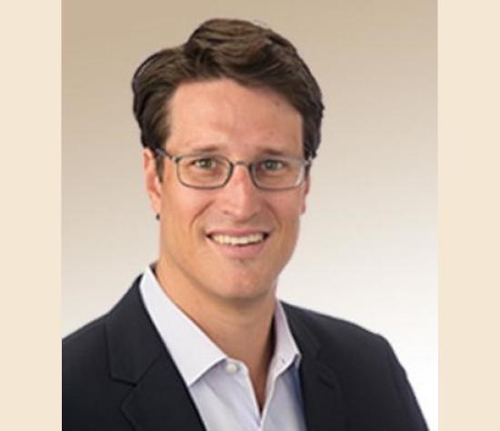 Julian Hinderling,investment-team,hinderling,2.1