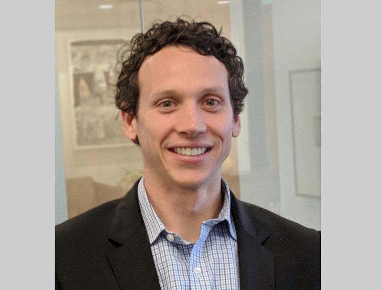 Matthew Weinstien,professional-staff,weinstein,6
