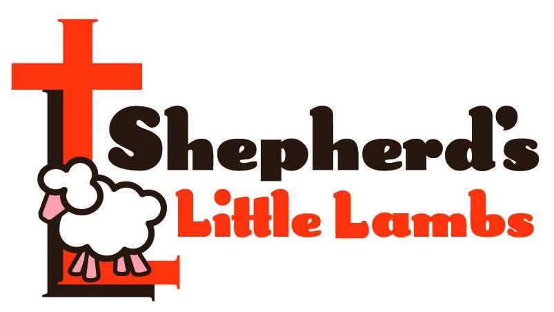 LittleLogo.jpg