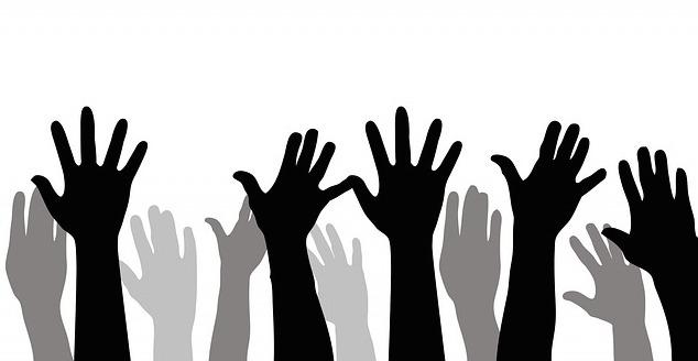 raised-hands-up-yes.jpg