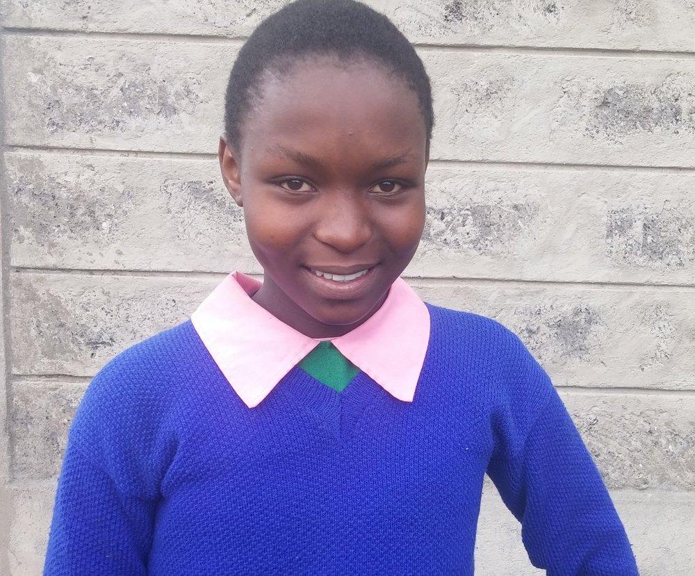 Joyce Wanjiku.jpg