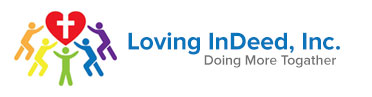 Loving InDeed Logo.jpg