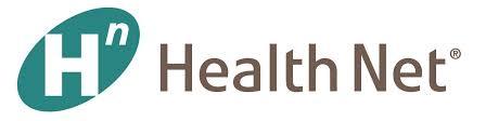 healthnet.png
