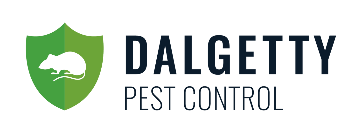 Dalgetty Pest Control