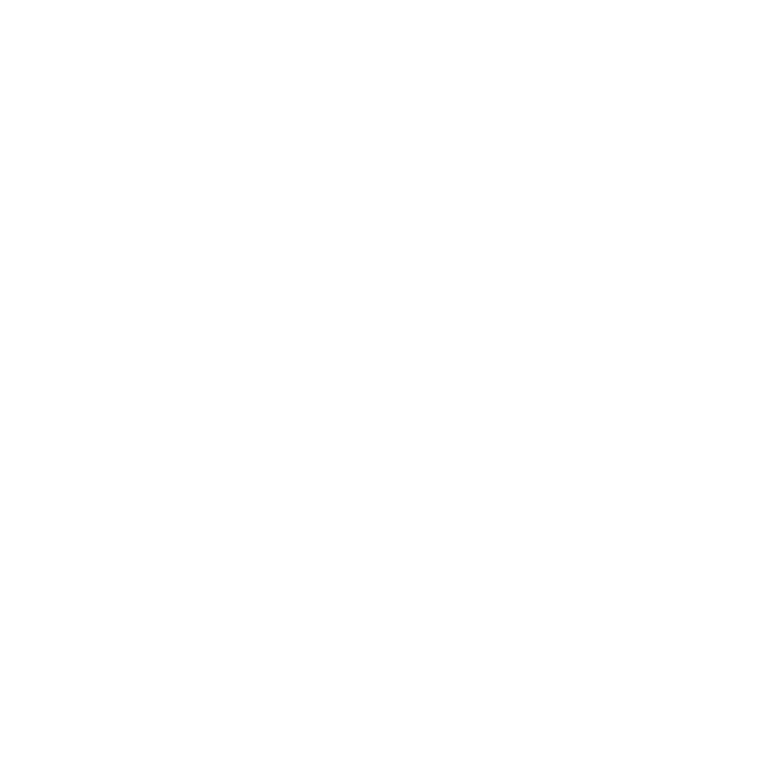 Geodetic Surveys & Engineering