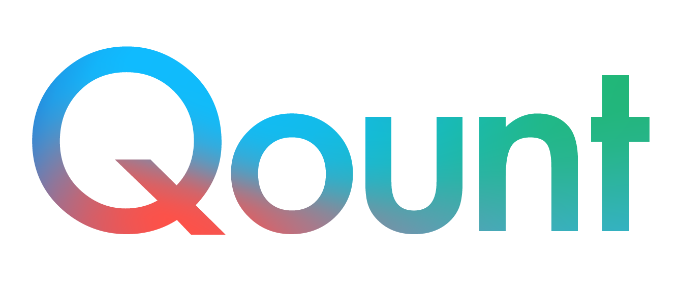 Qount - Way Beyond Practice Management !! Say Hello to Practice Efficiency / Scalability