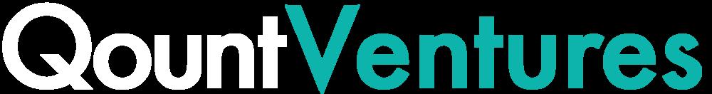 Logo_White-8.png