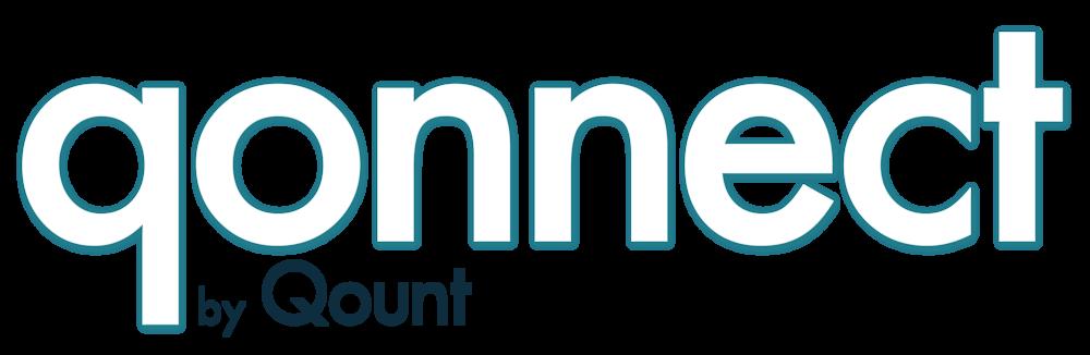 white-qonnect-logo.png
