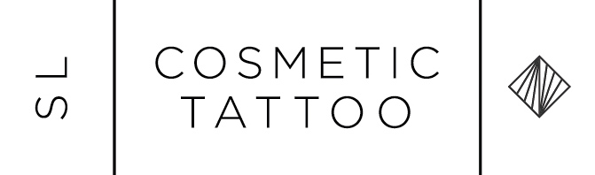 S L Cosmetic Tattoo