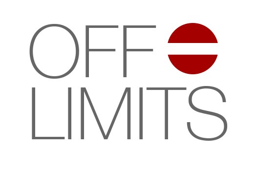 Off Limits Arts