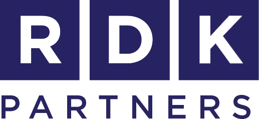 RDK PARTNERS