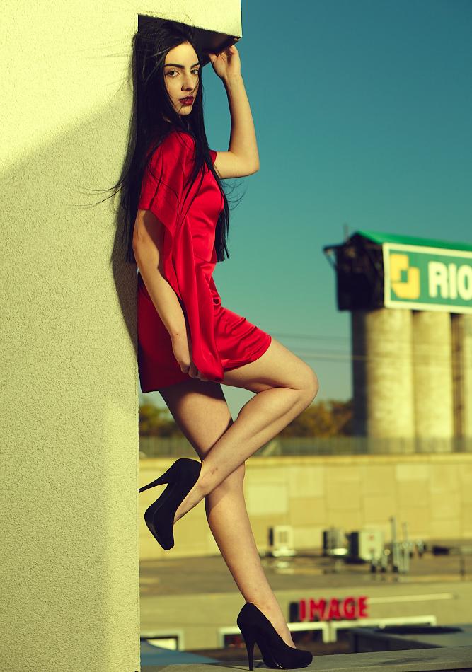 Liliane0063.jpg