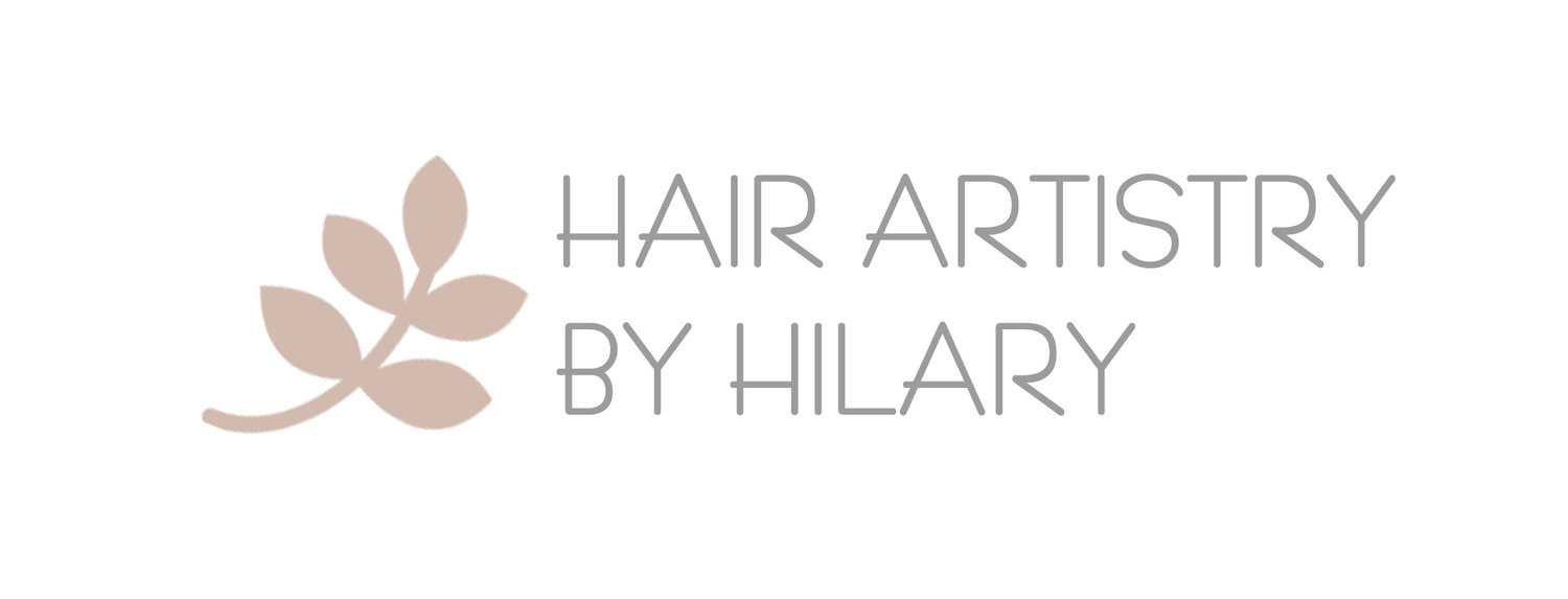 Hair Artistry By Hilary